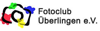 Fotoclub Überlingen